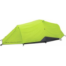 ALPS Mountaineering Highlands 2 Tent: 2-Person 4-S