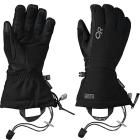 Outdoor Research Southback Gloves – Womens