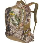 Cabela's Ally Hunting Pack