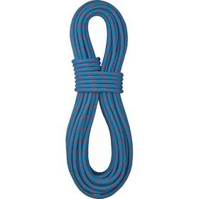 BlueWater Big Wall Static Rope - 10mm