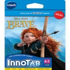 VTech InnoTab Learning Game Cartridge - Disney Pix