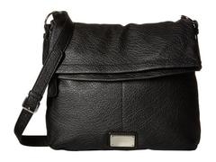Nine West Indio Crossbody
