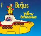 Target.com Use Only The Beatles - Yellow Submarine