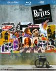 The Rutles Anthology [2 Discs
