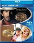 Target.com Use Only Pure Country/Pure Country: The