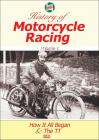 Castrol History of Motorcycle Racing