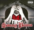 The Long Way Home [Explicit Lyrics