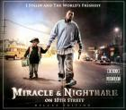 NIGHTMARE & MIRACLE ON 10TH STREET