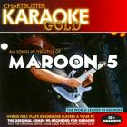 Target.com Use Only KARAOKE GOLD: SONGS STYLE OF M