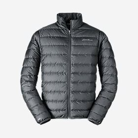 Men's CirrusLite Down Jacket