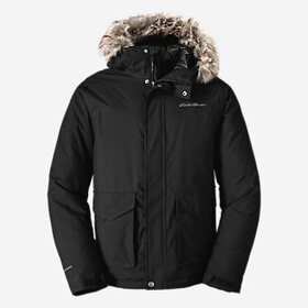 Men's Superior 2.0 Down Jacket