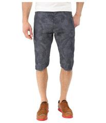 G-Star Arc 3D Tapered Shorts in Lightweight Shatte