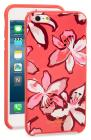 kate spade new york 'tiger lily' iPhone 6 Plus & 6