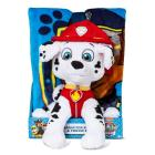 PAW Patrol Pillow And Throw Set Paw Patrol 40X50\