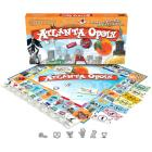 Late for the Sky Atlanta-opoly Game