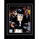 Purdue Boilermakers Matted Unsigned 8x10 Photo