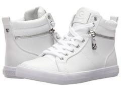 G by GUESS Oneel