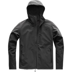The North Face Apex Bionic 2 Hooded Softshell Jack