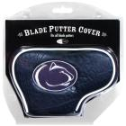 Penn State Nittany Lions Blade Putter Cover