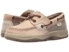 Sperry Bluefish (Little Kid/Big Kid)