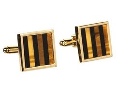 Stacy Adams Cuff Link 10141