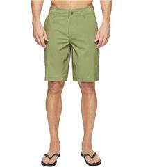 Toad&Co Drop-In Shorts