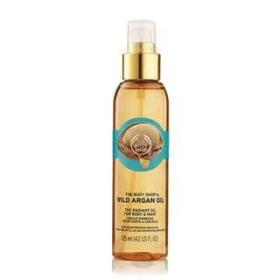 Fuji Green Tea™ Refreshingly Hydrating Conditioner