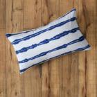 Colorfly™ Liv Decorative Throw Pillow - 22x14