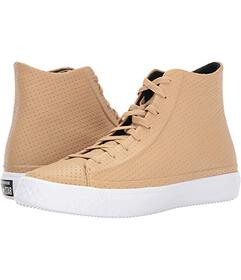 Converse Chuck Taylor All Star Modern Perforated L