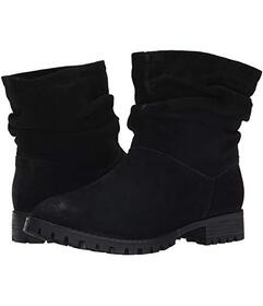 Chinese Laundry Flip Slouch Bootie