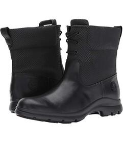 Timberland Turain Waterproof Ankle Boot