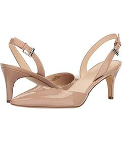 Nine West Epiphany