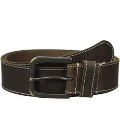 Timberland 40mm Oily Milled Belt