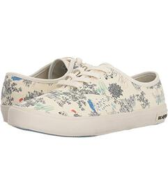 SeaVees Legend Sneaker Peter Rabbit (Toddler\u002F