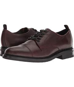 Frye Officer Oxford