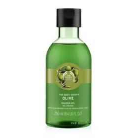 Spa of the World™ Balkan Juniper Body Wash