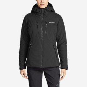 Women's BC Igniter Stretch Jacket