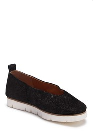 Gentle Souls by Kenneth Cole Demi Slip-On Flat