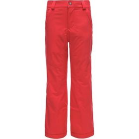 Spyder Olympia Regular Pant - Girls'