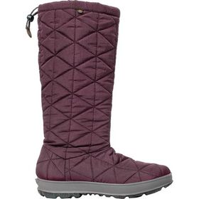 Bogs Snowday Tall Boot - Women's