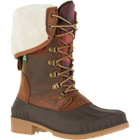 Kamik SiennaF2 Boot - Women's