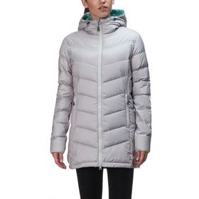 Outdoor Research Transcendent Down Parka - Women's