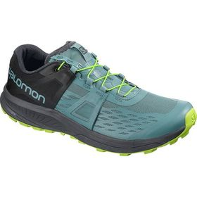 Salomon Ultra Pro Trail Running Shoe - Men's