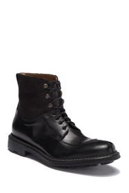 Gordon Rush Leif Lace-Up Boot