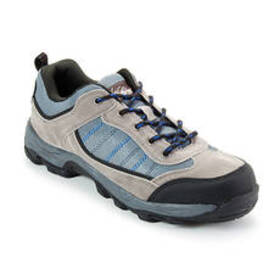 Mens Itasca Highlander Low Cut Hiking Boots