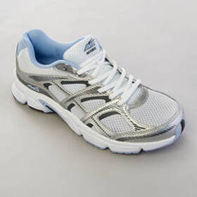 Womens Avia Forte Athletic Sneakers