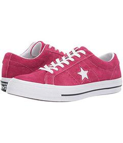 Converse One Star - Ox