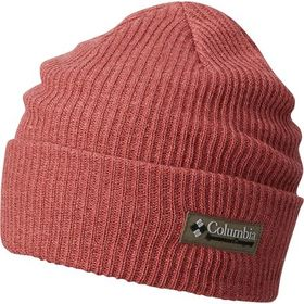 Columbia Lost Lager Beanie - Men's