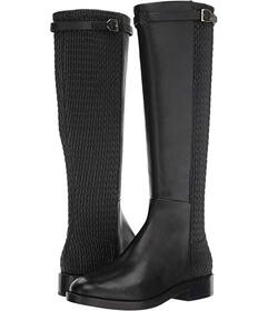 Cole Haan Lexi Grand Stretch Strap Boot