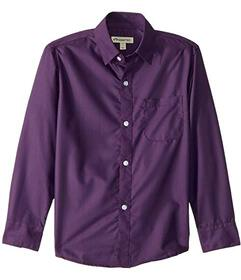 Appaman Kids Standard Shirt (Toddler\u002FLittle K